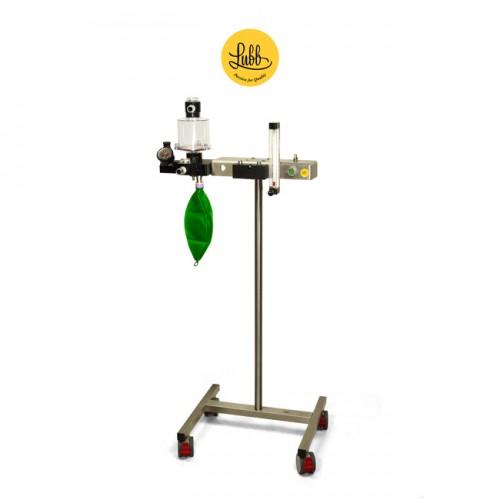 Máquina de anestesia S2