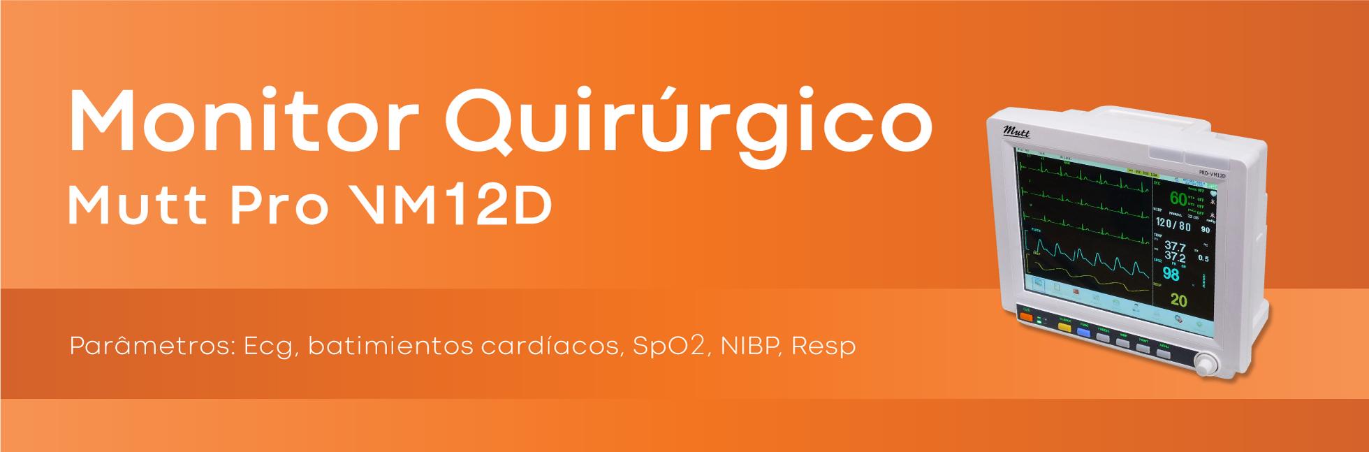 catalog/banners/ES_monitor-cirurgico.jpg